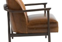 Furniture / by Menia Fok