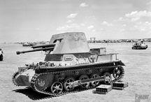 4.7cm Panzerjager I