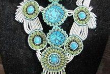 moje šperky