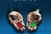 Different Choice Forex Broker