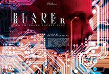 Loverunner