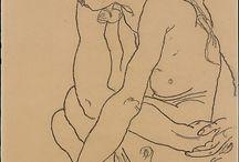 ilustrar amor