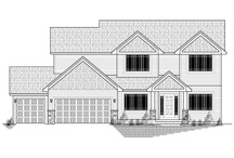 Price Out? / House plans
