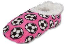 Soccer Gifts for girls