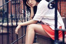 Park shin hye - Asian Dramas