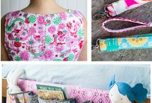 Homemade Vs Handmade - new blog series! / Tips to take your sewing from homemade to beautifully handmade.