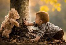 Fotos Infantil