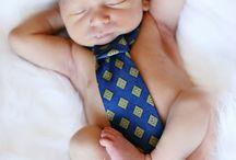 Baby boy photography ideas