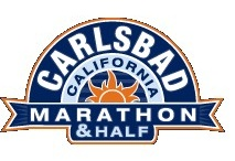 Carlsbad Half Marathon 2012 / My second half marathon Overall: 389 out of 7277 Women: 1853 out of 4294 F40-44: 294 out of 665 Age/Grade 51:50% Place: 3210 Finish/Tag time: 2:14:53 Pace: 10:18 Split Time: 7mi: 1:11:50 Pace 10:16