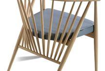 Mobiliario y diseño / artículos accesorios y muebles
