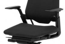Kontorstoler / Våre beste kontorstoler, de beste tilbudene og godt utvalg!