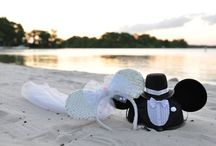Wedding Photography / by Melissa Jo Cady