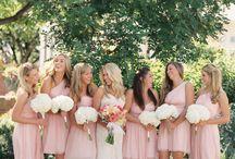 Bubo svatba