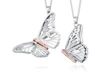 Clogau Jewellery