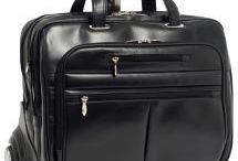 Luggage / Travel accessories