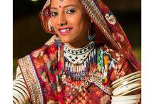 Suchit Nanda Portrait / My portrait images, see at www.PhotonicYatra.com