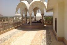 Jaipur / Locations in Rajasthan