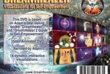 DVDs worth watching