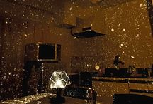 Decorations||light