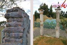 Decorazioni / Opere decorativi, affreschi, elementi pittorici, riproduzioni del passato.