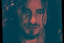 The Musican Tuomas Holapainen / Keyboardist, song writer, composer, Tuo Tuoś Tuomas Holopainen