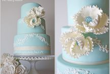 Cake and food Decoration