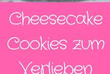 kekseee