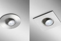 Spots / Bel Lighting, créateurs de luminaires extérieurs et intérieurs. http://www.bel-lighting.com/