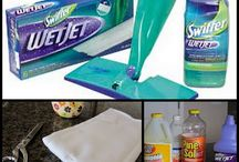 DIY wet jet