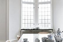 Interni / piani e rivestimenti in marmo# e pietre naturali#