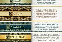 Kutsal kitaplar