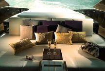 Luxurious Pleasure