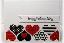 Biglietti - San Valentino