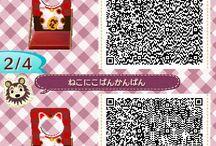 Ac designs