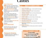 Castle topic