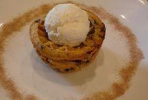 Fun Waffle Recipes / Delicious, fun waffle recipes for the whole family! Enjoy!