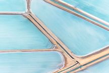 Photography from above / Modern aerial