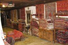 Kilim Culture - Antique Anatolian Nomad Rugs / www.etsy.com/shop/KilimAndCulture www.stores.ebay.com/Kilim-Culture www.rugrabbit.com/profile/2104  www.facebook.com/KilimCulture  https://www.facebook.com/AnatolianKilims/