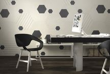 | interiors | CONTEMPORARY DESIGN
