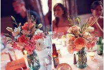 Southern Wedding / by Elizabeth Flake