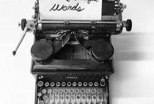 писательство