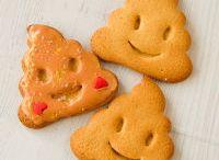 """Lubimova """"Exclusive"""" / Lubimova cookie cutters"""