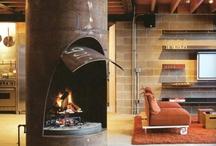 Home / takie domowe ładne pomysły...