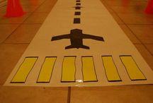 Lufthansa Bedrichov :)), nápady