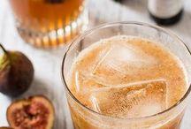 | Cheers! Drinks Love |