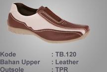 KLIKSEPATU.NET / Shoes and Bags Online Shop from Indonesia. Official website >>> www.kliksepatu.net