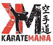 Karatemania / All about karate and japanese culture! Follow us on Facebook: facebook.com/karatemania.it