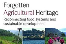 agricultural Heritage
