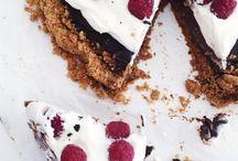 Tartes e tortas / http://www.camomilalimao.com/index.php/category/bolos-bolinhos-queques-tartes-e-tortas/