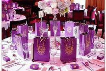 Fairy tale Wedding /